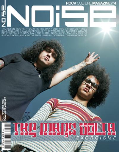 Noise / Versus / Velvet - Page 6 Couv-noise04
