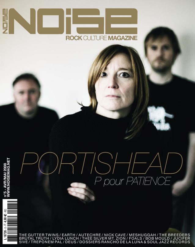 Noise / Versus / Velvet - Page 7 Couv1-noise05