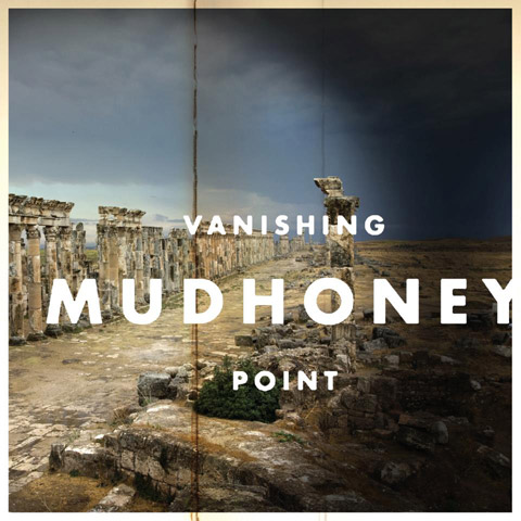 mudhoney-vanishing-point