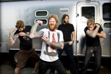 Mastodon-new-album