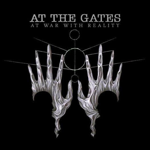 [Thread Oficial] AT THE GATES 10420167_700203810049348_8322995963704347020_n