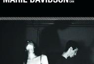 ESSAIE PAS+MARIE DAVIDSON