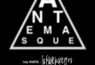 Flyer_Antemasque_web copie