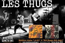 flyer-les-thugs-reeditions-lp