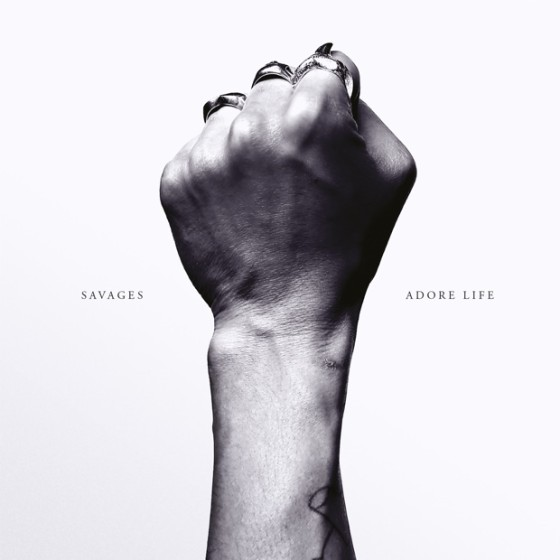 L UNLEASHED - Page 3 Savages-Adore-Life-560x560