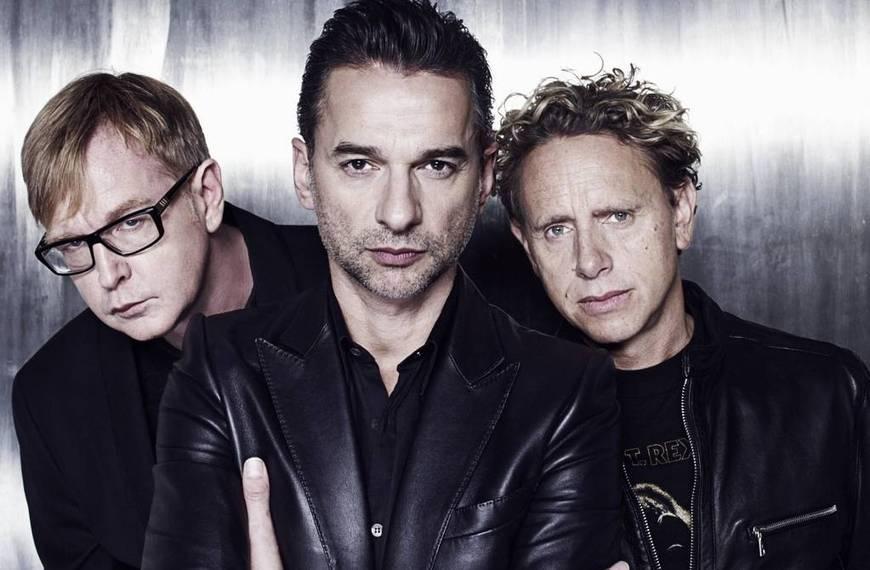 """Résultat de recherche d'images pour """"depeche mode"""""""