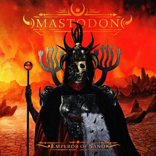 Playlist du Zep tendre (puisque te revoilà parmis nous, Zep) - Page 2 Mastodon-emperor-of-sand